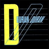 Duran Duran - Some of my personal favourites