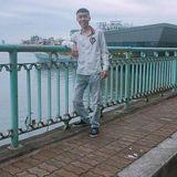 Bay Phòng - HongKong1 - Sao Khoan Hoài Vậy Anh - (sơn.anh) mix