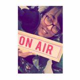 Laura's #wednesdaymotivation - Hereward Radio - 2019 - Show 4