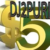 five dolla by dj 2pure