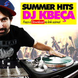 Dj Kbeça Summer Hits 2013 vol.2