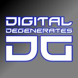 Digital Degenerates - Dubstep Demo Lition Episode 1