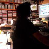 ROCK A LA MAÑANA. RADIO LATA! 01