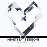 Heartbeat Sessions Episode 14 (with Guest Mix by REVOLT)