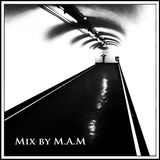 Mix by M.A.M