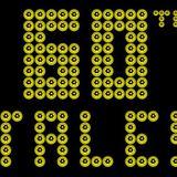 Peterhol9 b2b Wasyl - Enhanced Perception Live @ 60th Tales [30.11.19 INQbator Katowice]