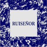 Radio Sentimiento: Ruiseñor (Sorry I'm Late)