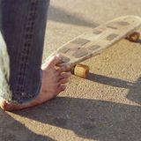Skate Fillet 1.0 Tribute to Richie Jackson