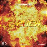 XANDERKORE - E-BUCH 004