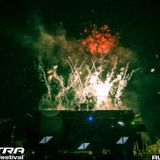 Avicii - Live @Ultra Music Festival UMF 2015 - 27.03.2015