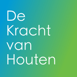 Ruth van Stam Kledingbank en afsluiting 1e uur 24-01-2017