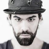 SALVATORE BRUNO DJ SET @ HOUSEBAR