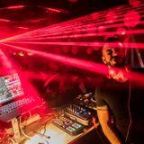 iWill DJ - LIVE FROM ** Botox Matinèe Milano ** 11.12.16 / TECHNO
