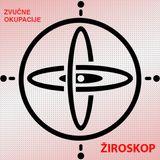 Otvoreni poziv za umjetnike ZVUČNE OKUPACIJE   Žiroskop @ Radio Korzo   30. 04. 2020.