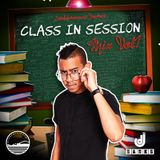 Class In Session Vol.1