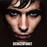 Schizofonit