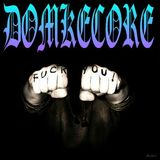 DomkeCore - The Sickest Project - 2013 Frenchcore (liveset)2013-01-31_18h58m52