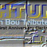 Achtung!!! A German Bou tribute (Live Session Electropolis First Anniversary)