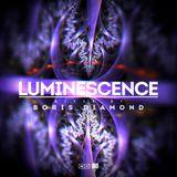 Dj Boris D1AMOND - Luminescence