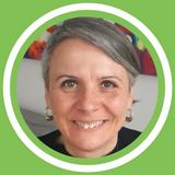 Jeanne Delaurent - Introduction à notre rubrique permaculture (FR)