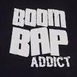 DJ COOLHANDLUKE - Bringing back that boom bap