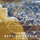Best of Psydub 2018