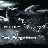 Not Forgotten Mix