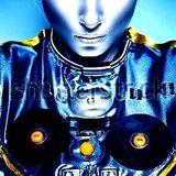 Love Music Trance Ep.49>Progressive Trance<
