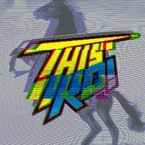 Italo ThisKO!// mixed by Demir Cesar