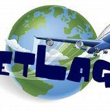JETLAG - 5.11.2011 - 1° puntata sulla Grecia
