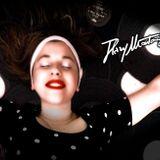 Do U Remember House Music ??? by Ilary Montanari Dj