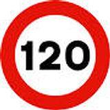 120 SOUNDS
