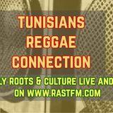 TUNISIANS REGGAE CONNECTION #59