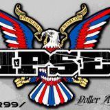 doller and a dream/ dipset mixtape vol. 4