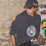 mix jungle drum'n'bass  by dj catharsis
