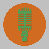 Chris Martin Eclectic Radio Show 19 JAN 2019