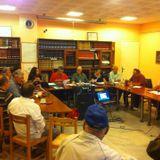 10o Δημοτικό Συμβούλιο Ικαρίας - 30_9_2015 - Μέρος 1