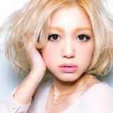 2014.12.29 kana nishino mix
