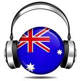BeatOn - Gigalum Set Australia Day (re-recorded)