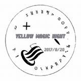 Yellow Magic Night 2017/08/20 Playlist