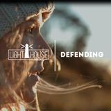 DEFENDING Miércoles 16 2015 LIGHTHOUSE