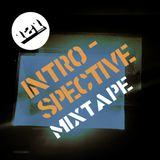 121 CREATIVES 'INTROSPECTIVE' MIXTAPE