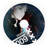Demika | Deep Tech Special 009