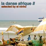 la danse afrique ll