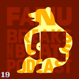 Fanu - Breaks&Beats Podcast #19