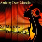 MY Selection & Mix  23/08/2016