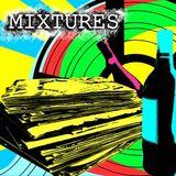 Mixtures Oct. 2013