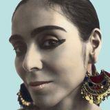 REORIENT Radio - Episode 3: Shirin Neshat