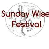 Live Sunday Wise Festival - 05/05/17