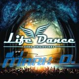 DJ Mark D. - Lifedance Sinulog 2015 Mixtape